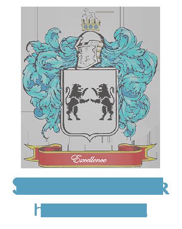 Scott Carter – Firearms Training & Qualification